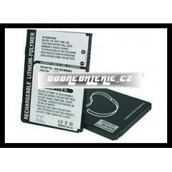 HTC P4350 1500mAh Li-Polymer 3.7V