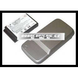 HTC P4350 2400mAh Li-Polymer 3.7V