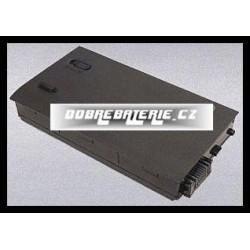Gateway M520 4400mAh 65.1Wh Li-Ion 14.8V