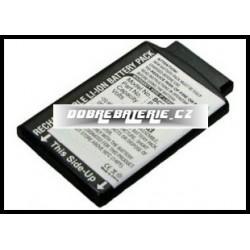 LG F2300 750mAh 2.8Wh Li-Ion 3.7V