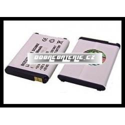 Sagem MY 400X 500mAh Li-Ion 3.6V