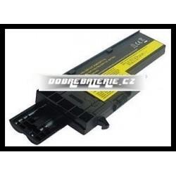 IBM Thinkpad X60 2200mAh 31.7Wh Li-Ion 14.4V