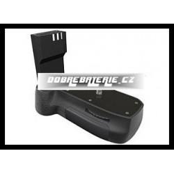 Nikon D40 / D40X 2200mAh 16.3Wh Li-Polymer 7.4V grip