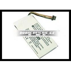 Toshiba E400 1000mAh 3.7Wh Li-Polymer 3.7V