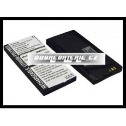 SanDisk Sansa c240 550mAh Li-Polymer 3.7V