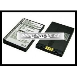 Rikaline GPS-6033 1000mAh Li-Ion 3.7V