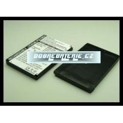 HTC TYTN II 1350mAh Li-Polymer 3.7V