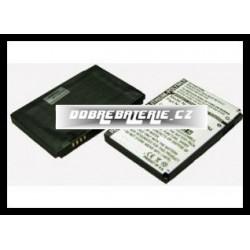 HTC TYTN II 1600mAh 5.9Wh Li-Polymer 3.7V