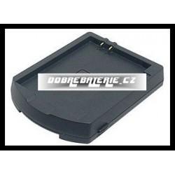 hp ipaq h6340 adaptér do nabíječky acmp