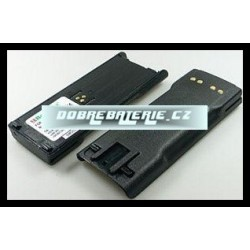 Motorola GP900 1800mAh 13.0Wh NiMH 7.2V