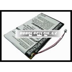 iRiver H110 2200mAh 8.1Wh Li-Polymer 3.7V