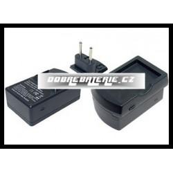 hp ipaq hw6515 Nabíječka acmpe s vyměnitelným adaptérem