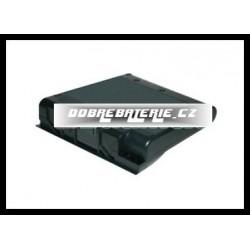 Acer Aspire 1400 6600mAh Li-Ion 14.8V