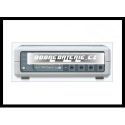 centrum nabíjení baterií(e) alc 7000 expert