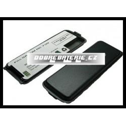 Sagem RC 730 900mAh NiMH 3.6V