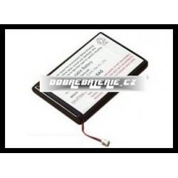 Palm M550 1100mAh 4.1Wh Li-Polymer 3.7V