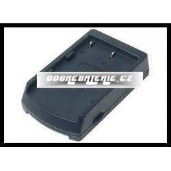 minolta np-400 adaptér do nabíječky acmpe