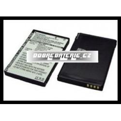 Fujitsu-Siemens Loox N100 1150mAh 4.2Wh Li-Ion 3.7V