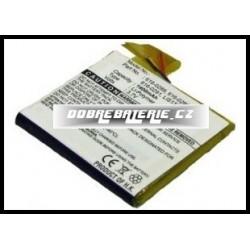 Apple iPhone 2G 1400mAh Li-Polymer 3.7V
