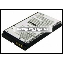 Blackberry 8800 1400mAh Li-Ion 3.7V