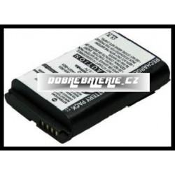 Blackberry 8800 1900mAh 7Wh Li-Ion 3.7V