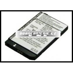 Toshiba G900 1400mAh 5.2Wh Li-Ion 3.7V