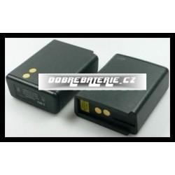 Ericsson MRK 1800mAh NiMH 7.2V