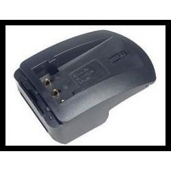 konica dr-lb4 adaptér do nabíječky avmpxe