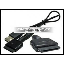 apple iphone kabel usb Na nabíjení