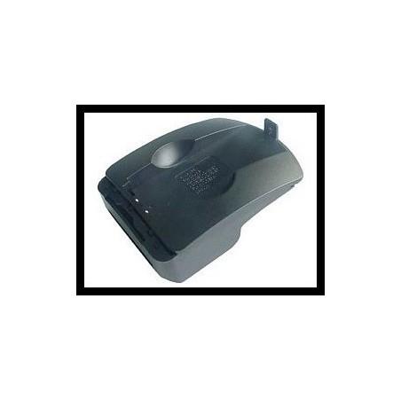 kyocera bp-800s adaptér do nabíječky avmpxe