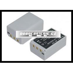 Casio NP-100 1800mAh Li-Ion 7.4V