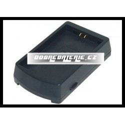 toshiba g900 adaptér do nabíječky acmpe