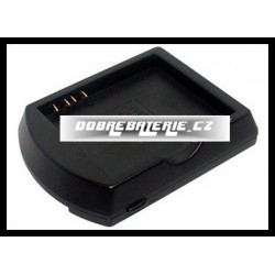 hp ipaq rx3700 adaptér do nabíječky acmpe