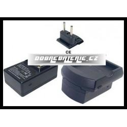 hp ipaq rx3700 Nabíječka acmpe s vyměnitelným adaptérem