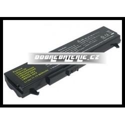 LG P1 4400mAh 48.8Wh Li-Ion 11.1V