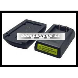 cr-v3 / db-l01 adaptér do nabíječky bch004