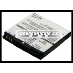 Era MDA Compact IV 900mAh 3.3Wh Li-Ion 3.7V