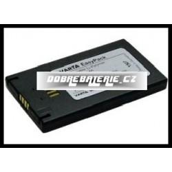 Varta EasyPack 1000 1320mAh 4.9Wh Li-Polymer 3.7V