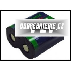 cr-p2   6.0v