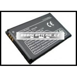 Vodafone 716 800mAh 3Wh Li-Ion 3.7V