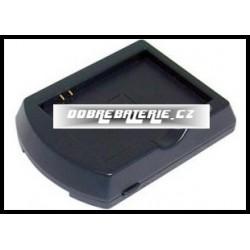asus p550 adaptér do nabíječky acmpe