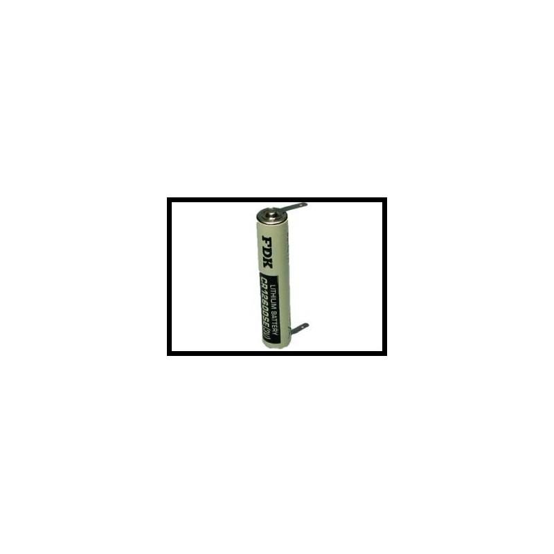 cr12600se-t1 fdk 3.0V (cena za 1 ks)