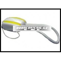 apple iphone magic cable Nabíječka usb