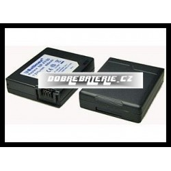 Sony NP-FF50 700mAh 5.0Wh Li-Ion 7.2V