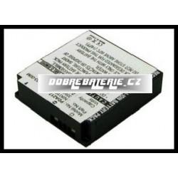 HTC Touch Dual 2400mAh 8.9Wh Li-Ion 3.7V