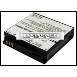 Era MDA Compact IV 1800mAh Li-Ion 3.7V