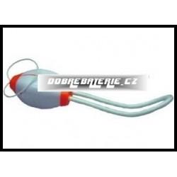 Nokia 1208 magic cabel kabel USB