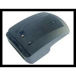 panasonic cga-s101 / dmw-bc7 adaptér do nabíječky avmpxe
