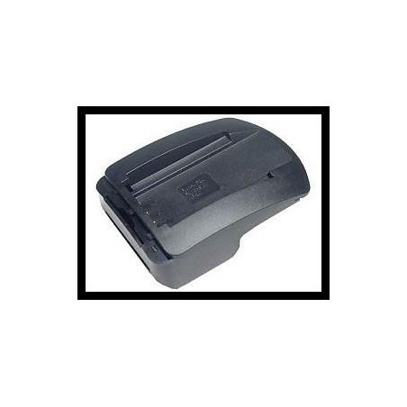 casio np-20 adaptér do nabíječky avmpxse