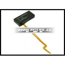 Apple iPod 5th Generation 850mAh 3.1Wh Li-Ion 3.7V